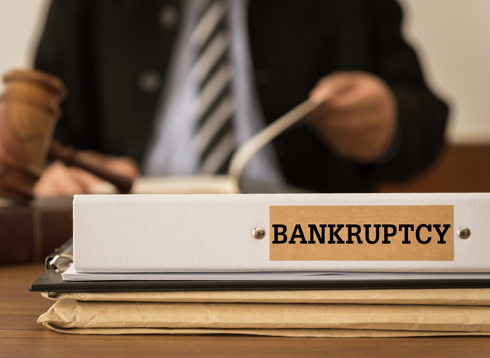Bankruptcy Attorney Round Rock TX
